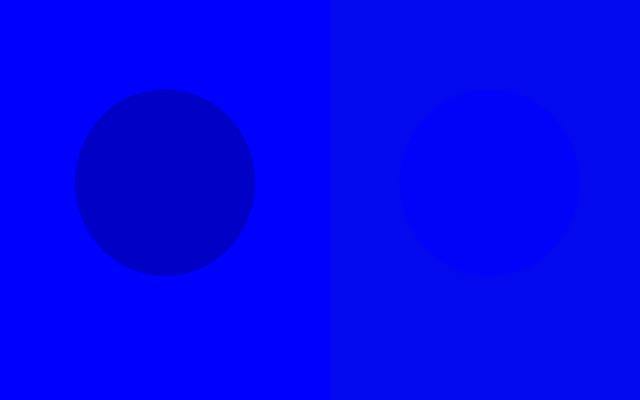 File:Comparison color.png