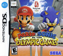DSMarioand Sonicattheolympicgames US front