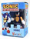 DST Vinimates Sonic