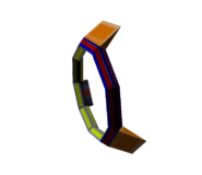 Dash Ring (Riders)
