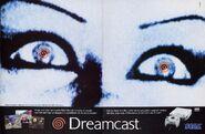 Dreamcast-brazil