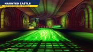 Haunted Castle 007