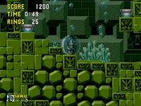 Labyrinth-s1-16-bit