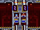 Mean Bean Machine (Sonic Mania)