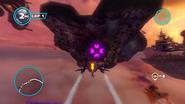 Rogues Landing 21