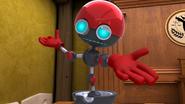 S1E17 Orbot's testimony 2