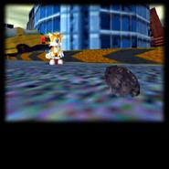 SA Super Sonic Story credits 21