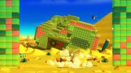 SLW-Zomom-Z4-WiiU