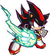 Shadow-Sonic battle-2