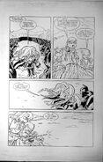 Sonic-Hedgehog-198-Renae-De-Liz-07