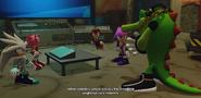 Sonic Forces cutscene 049