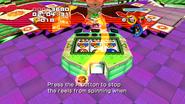 Sonic Heroes Casino Park 12
