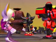 Sonic Heroes cutscene 071