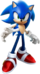 Possible New Sonic Games