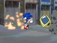 Sonic X ep 42 070