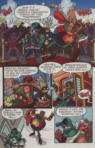 File:Sonic X issue 26 page 5.jpg