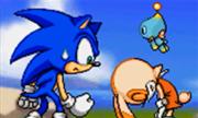 Sonicmeetcream