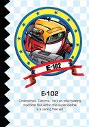 E-102Profile