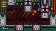 Egg Pistons mk II 6