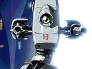 Guardbot ep 1