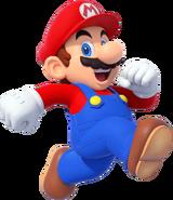 Mario lg