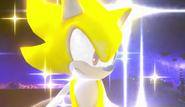Smash 4 Wii U 34