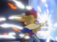 Sonic's Nightmare 247