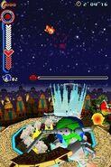 Sonic-colors-20100615094903254 640w