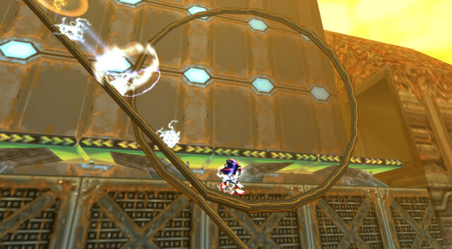 File:Sonic-rivals-20061025041948757 640w.jpg