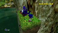 Sonic2app 2017-02-12 21-39-24-844