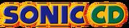 SonicCDLogo