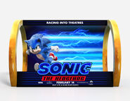 SonicFilmPhotoOpRings