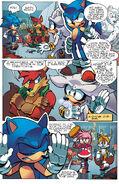 SonicTheHedgehog 247-7-noscale