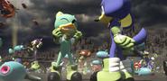 Sonic Forces cutscene 369