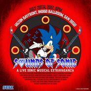 Sonic Inne 62