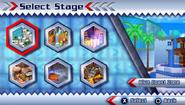 Sonic Rivals 2 menu 04