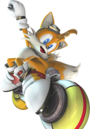 129px-Tails - Artwork (2)
