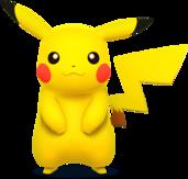 185px-Pikachu SSB4