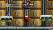 640px-Eggmobile (wrecking ball) in Egg Station HD