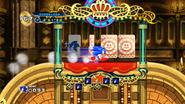 Casino Street Act 2 31
