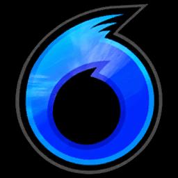 Speed Type Sonic News Network Fandom