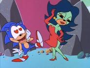 Lovesick Sonic 041