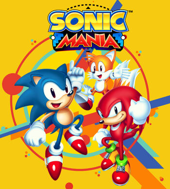 sonic 3 and knuckles apk here