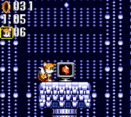 Robotnik Winter Act 1 22