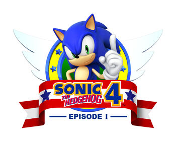 Sonic the Hedgehog 4: Episode I | Sonic News Network | FANDOM
