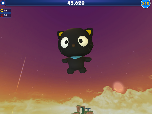 File:SD Chococat.png