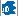 File:Screen shot 2011-12-19 at 5.17.24 PM.png