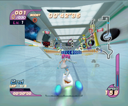 Sega Illusion 039
