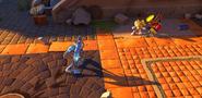 Sonic Forces cutscene 081