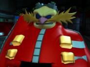 Sonic Heroes cutscene 146
